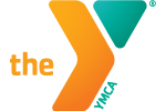 YMCA of Southern Maine